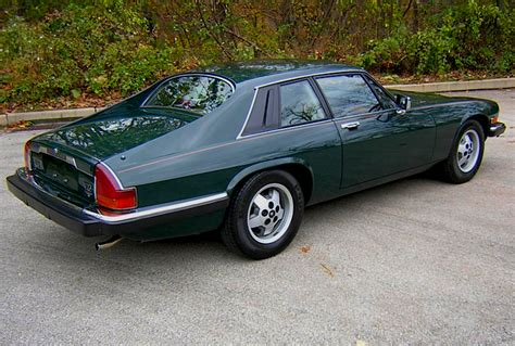1988 jaguar xjs review jaguar xjs engine 2017 2018 best cars reviews