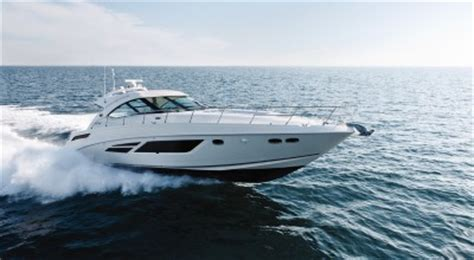 used boats for sale nyc yacht charter miami los angeles new york nyc yacht autos