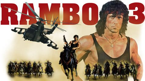 film youtube rambo 3 rambo iii movie fanart fanart tv