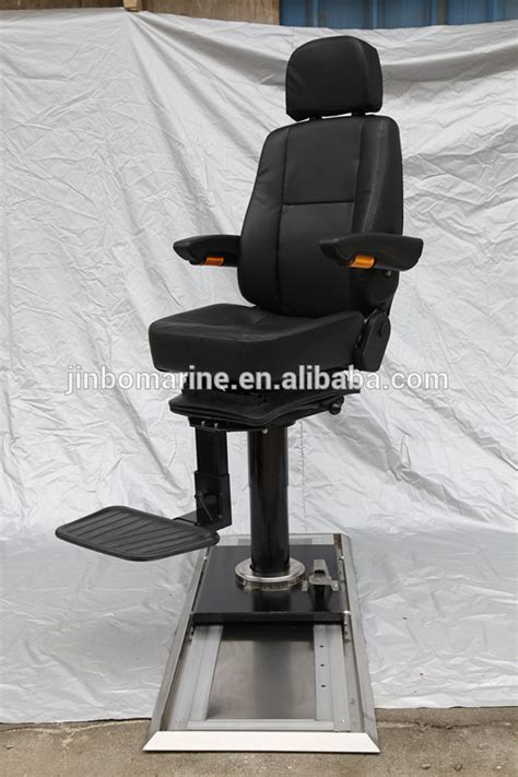 buy boat chairs marine ship captain chairs buy ship captain chairs