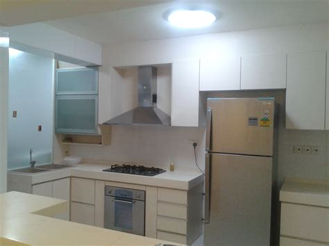 Fairprice Bathrooms by Common Bedroom With Washroom In Changi Court
