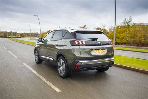 peugeot philippines peugeot 3008 is europe s car of the year and it s coming