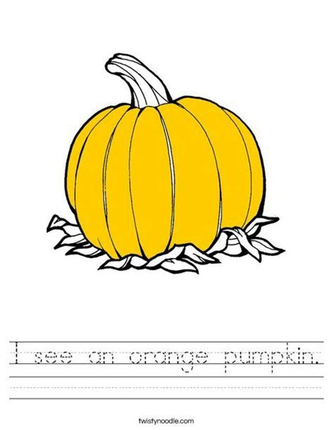 mini pumpkin coloring pages 25 best images about autumn coloring pages worksheets