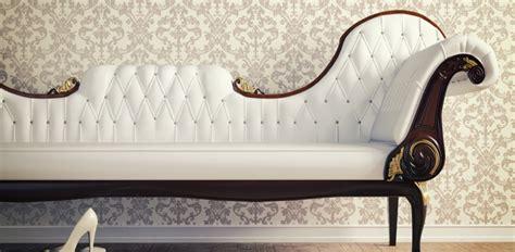 colori divani in pelle divani in pelle quale scegliere dire donna