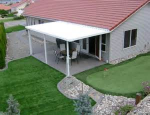 patio covers photo visit our gl aluminum patio covers photo gallery we are an okanagan