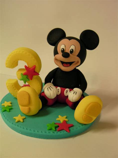 studio fondant design ana figurice za torte fondant