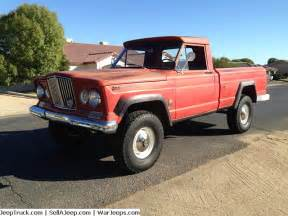 Craigslist Jeeps For Sale Jeep Gladiator For Sale Craigslist Autos Post