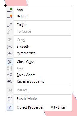 corel draw x7 shortcuts pdf line converter shortcuts coreldraw x7 coreldraw