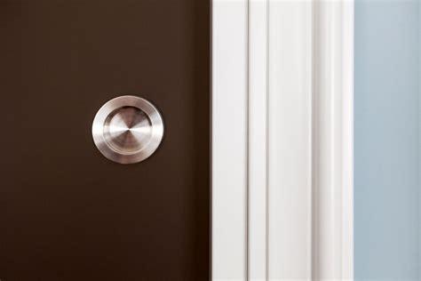 porte interne vetro e legno porte per interni di design su misura in legno e vetro con
