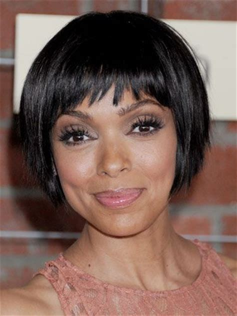lettowith short hair today 328 best images about black beauty on pinterest jasmine