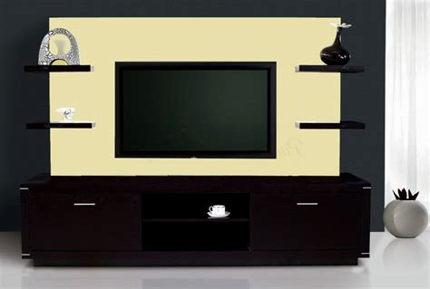 tv furniture design tv cabinet furniture design raya furniture