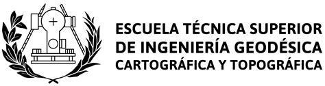 Modelo Curriculum Upv Logos Etsigct Upv Escuela T 233 Cnica Superior De Ingenier 237 A Geod 233 Sica Cartogr 225 Fica Y Topogr 225 Fica