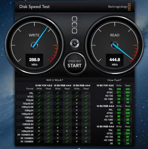 disk speed test revo uninstaller pro uninstall disk speed test using