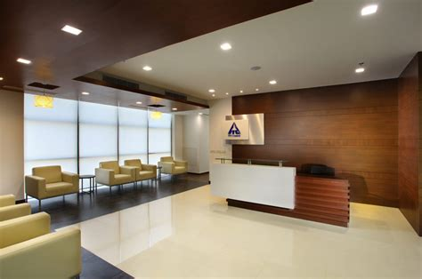 Interior Design by Office Interior Design Corporate Office Interior Designers