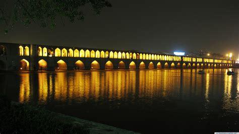 Wallpaper 4k Iran | 33 pol iran mr 4k ultra hd pc wallpaper hd wallpapers