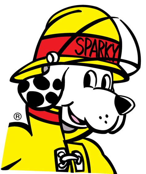house of sparky image gallery sparky