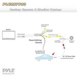 wiring diagram pyle backup wiring get free image about wiring diagram