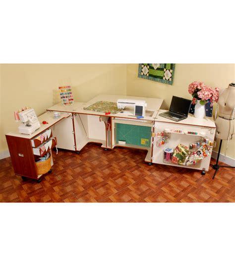 kangaroo aussie sewing cabinet kangaroo kabinet aussie sewing cabinet teak jo ann
