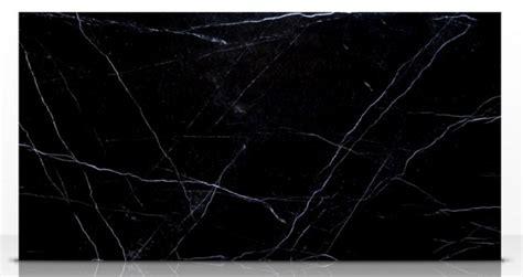 Oriental Black   marmor   Brezav??ek   kamnose?ka dejavnost