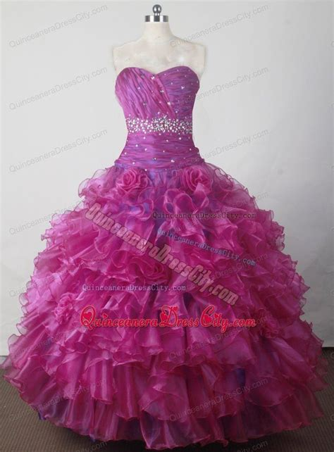 little girl beauty pageant dresses 25 best ideas about pageant dresses for girls on