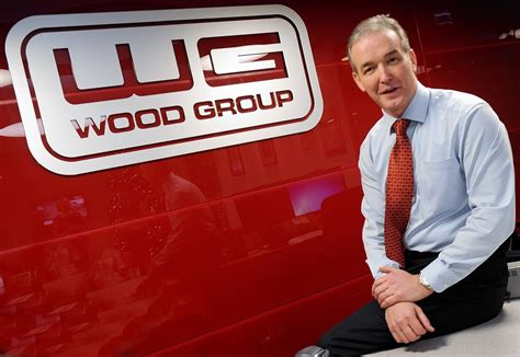 wood groups watson scoops national award press  journal