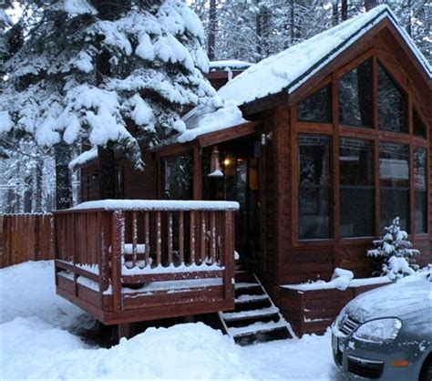 Cabins In South by Cubby Cabin Pet Friendly Picturesque So Vrbo