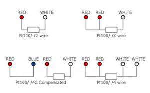 3 wire thermocouple wiring schematic get free image about wiring diagram