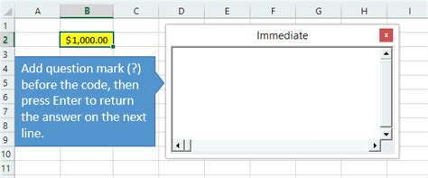 vba tutorial questions excel vba use cell value as variable name vba tutorial