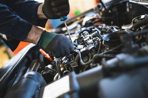 car repair wallpaper independent auto repair center for sale maine business