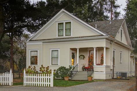 victorian farmhouse style 1900 folk victorian house plans get house design ideas