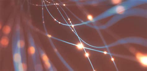 nachttisch 20 x 20 how telecom companies can win in the digital revolution