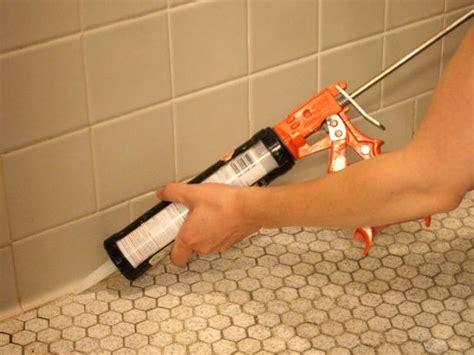 bathtub ideas diy  tos diy