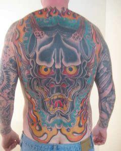 hand of doom tattoo best buffalo artists top shops studios