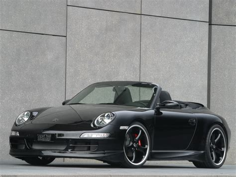 porsche 911 convertible porsche 911 carrera cabriolet photos and comments www