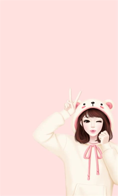 tumblr themes cute korean cute image 2356707 by maria d on favim com