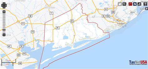 Matagorda County Records Matagorda County Property Search And Interactive Gis Map