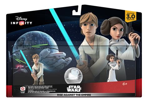 all disney infinity playsets disney infinity 3 0 complete list of characters and playsets