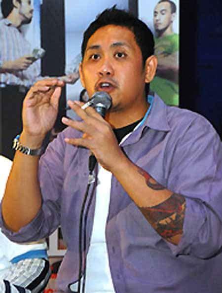 film pocong tpi monty tiwa indonesian filmcenter