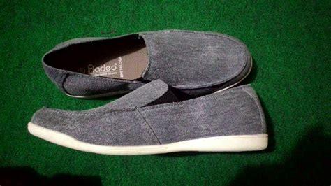 Sepatu Boots Fladeo jual sepatu fladeo casual original ahura shoes