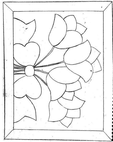 moldes y patrones gratis moldes para patchwork sin aguja gratis imagui patterns