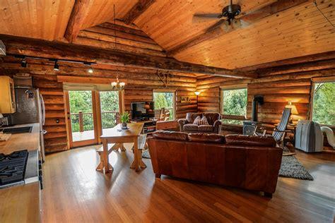 imagen gratis muebles habitacion interior casa mesa casa madera silla sofa ventana