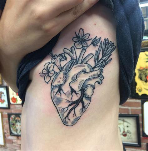 bellingham tattoo kc langs gold in bellingham wa tattoos