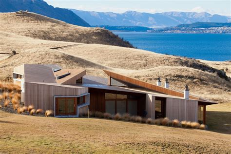 home design blog nz luxury wanaka new zealand holiday experiences release