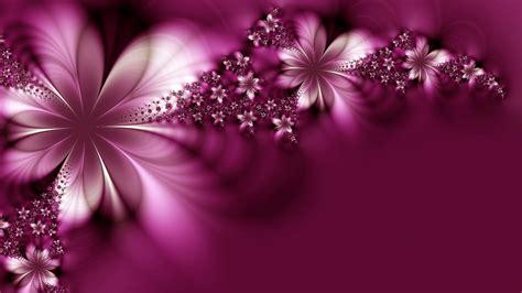blumen für hohe vasen die 85 besten sch 246 ne hintergrundbilder f 252 r desktop