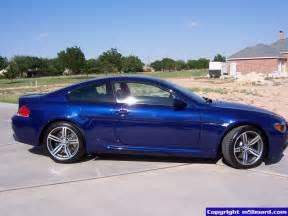 blue paint colors for cars metallic blue scarf car pictures car
