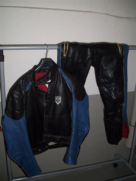 Motorrad Jacke Hose Verbinden by Kleidung Das Motorradgeschaeft