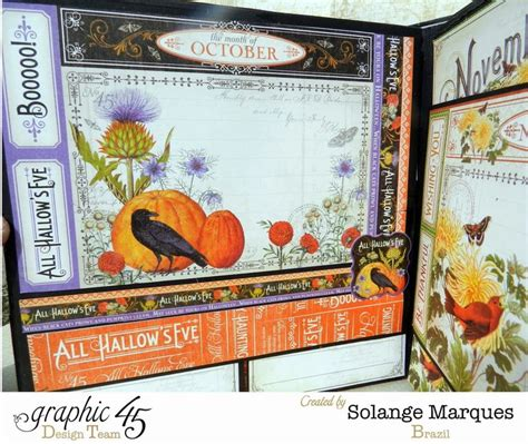 pin by solange claire on book cover ideas pinterest solange marques g45 time to flourish book and calendar