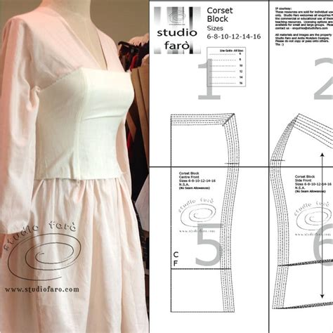 pattern maker melbourne 712 best pattern making images on pinterest pattern