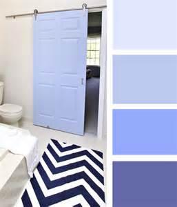 Little Boy Bathroom Ideas color101 my colortopia