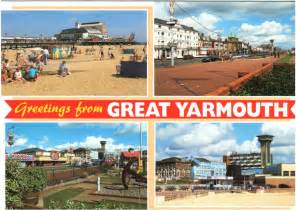 Steak Barn Gallery Great Yarmouth Tourism 2017 Love Great Yarmouth
